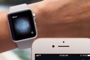 Mỹ miễn trừ Apple Watch khỏi vòng áp thuế mới