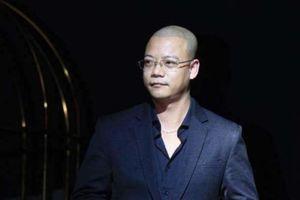 Việt Nam sẽ có Sàn giao dịch Chứng chỉ nghệ thuật Art Stock đầu tiên