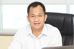 Em trai bầu Đức chính thức 'nhường' ghế Thành viên HĐQT HNG cho người của Thaco