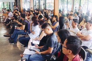 Cơ hội mới trong thị trường nhượng quyền tại Việt Nam