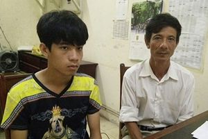 Bất ngờ về vụ cháu bé bị bắt cóc trốn về từ Trung Quốc