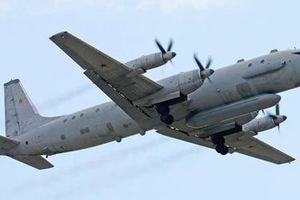 Nga muốn truy Israel đến cùng sau vụ trinh sát cơ Il-20 trúng tên lửa