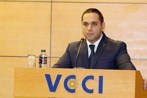 Bulgaria sẽ tạo điều kiện để doanh nghiệp Việt Nam vươn ra EU