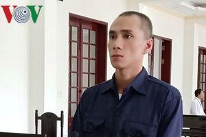 Vĩnh Long: Vừa chấp hành xong 20 năm tù lại nhận thêm 10 năm tù