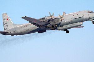 'Chảo lửa Idlib' sẽ ra sao sau khi máy bay quân sự Nga bị trúng tên lửa?