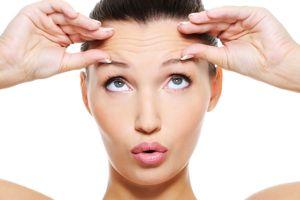 Chuyên gia làm đẹp Paula Begoun chỉ ra những sai lầm khi chăm sóc da mặt