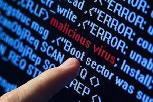 Xuất hiện mã độc đánh sập iPhone và iPad