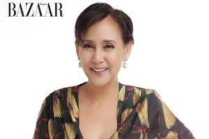 Chủ tich cuộc thi 'Hoa hậu Trái đất' đến Việt Nam tìm kiếm người đẹp