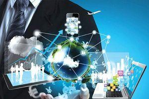 Tham vấn chính sách thu hút đầu tư lĩnh vực TT&TT đáp ứng nhu cầu chuyển đổi số