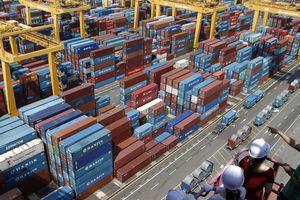 Căng thẳng thương mại Mỹ - Trung tăng nhiệt