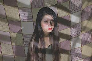 Nhóm nữ sinh Thái Nguyên biến ký túc xá thành studio 'sống ảo'