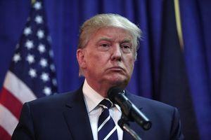 Ông Trump hoan nghênh các thỏa thuận đạt được tại hội nghị thượng đỉnh liên Triều