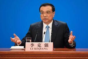 Trung Quốc tuyên bố không phá giá đồng nhân dân tệ để thúc đẩy xuất khẩu