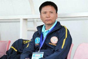 Hà Nội được khen có thể thống trị V-League nhiều năm