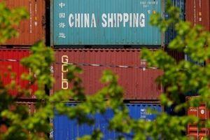 Trung Quốc 'trả đũa' Mỹ bằng việc áp thuế 60 tỉ USD hàng hóa của Mỹ