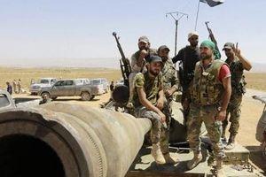 Idlib-Syria: Lập khu phi quân sự- hiệu quả kép nước cờ Putin