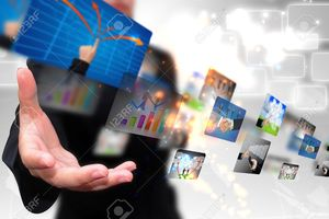 TPHCM: Start-up công nghệ khó tìm đầu ra