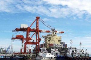 Từ vụ bán cảng Quy Nhơn, nhớ bài học xây dựng cảng Lạch Huyện