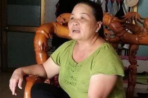 Bà chủ cuối cùng tại 'kinh đô thịt chó' Nhật Tân tiết lộ lý do giữ nghề