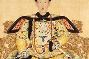 Càn Long: Hoàng đế có nhiều cái nhất trong lịch sử Trung Hoa