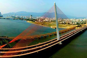 Quy hoạch đô thị Đà Nẵng: Cần một cuộc 'đại phẫu'? (Bài 3: Những kiến giải)