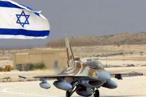 Không quân Israel có gì mà dám 'thách thức' Nga ở Syria?