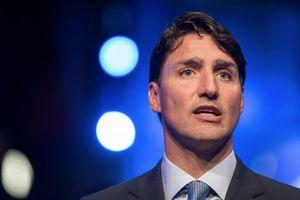 Thủ tướng Canada trước áp lực đạt được thỏa thuận NAFTA