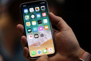 Doanh số iPhone 7 Plus, 8 Plus, X tăng nhờ iPhone Xs ra mắt