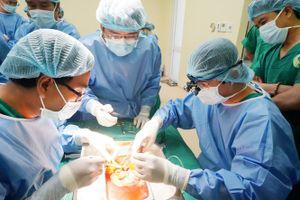 Sở Y tế kiến nghị đòi kinh phí đào tạo 3 bác sĩ tự bỏ việc