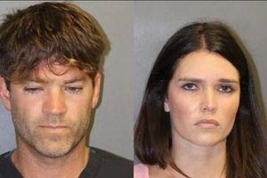 Bác sĩ và bạn gái chuốc thuốc mê, tấn công tình dục 1.000 nạn nhân