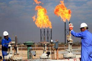 Giá dầu thế giới 19/9: Giá dầu đồng loạt tăng mạnh do lo ngại thiếu hụt nguồn cung