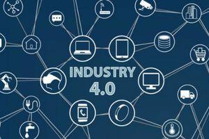 Thử bàn về tiêu chuẩn cán bộ thời công nghiệp 4.0