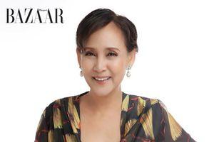 Chủ tịch Miss Earth và Hoa hậu không khí 2016 tới Việt Nam tìm ứng viên thi Quốc tế
