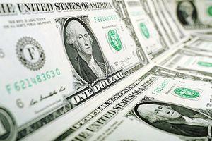Trả đũa Hoa Kỳ, Trung Quốc cắt giảm 7,7 tỉ USD đầu tư trái phiếu Mỹ