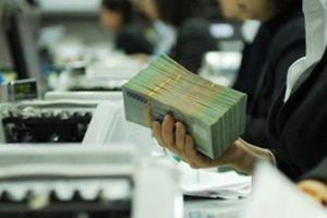 Chiến tranh thương mại Mỹ-Trung tác động thế nào thu ngân sách, chi phí lãi vay Việt Nam?