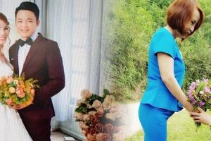 Bố chồng của cô dâu 61 tuổi tiết lộ điều không ngờ về con dâu