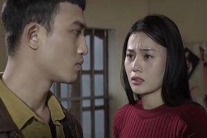 Quỳnh búp bê tập 12: Phong bị đánh tàn tạ, Quỳnh van xin Cảnh đưa hai mẹ con bỏ trốn