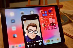 Điểm mặt những tính năng hữu ích trên iOS 12
