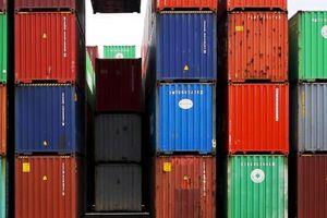 Nhật Bản thâm hụt thương mại nặng nề trong tháng thứ 2 liên tiếp