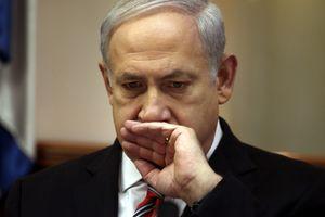 Thủ tướng Israel 'hối tiếc' trước sự cố máy bay IL-20 bị bắn rơi, đổ lỗi cho phía Syria