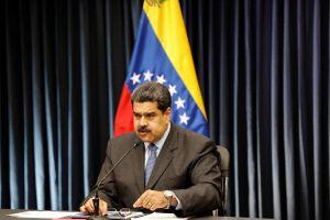 Tổng thống Venezuela lo sợ bị ám sát khi tới New York