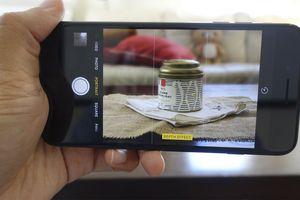 iOS 12 sẽ giúp iPhone của bạn chụp ảnh đỉnh hơn như thế nào?