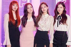 HOT: BlackPink đã sẵn sàng để đón 'nhóm nhạc em gái' vào đầu năm 2019?