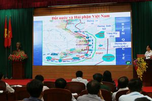 Điện Biên: Tổ chức Hội nghị báo cáo viên cấp tỉnh