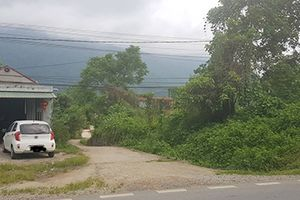 Cô giáo đòi đất ở Hà Giang: Tòa hoãn nhiều lần để thẩm định lại