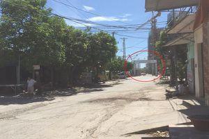 Nghệ An – Bài 6: UBND Tỉnh quyết định mở lại đường Hồ Tông Thốc