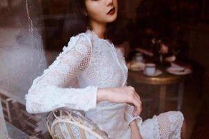 5 sai lầm phổ biến khiến chị em tự tay dâng chồng cho đàn bà khác