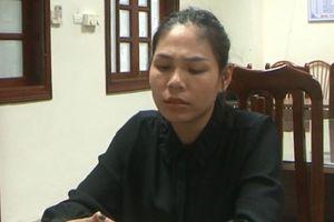 Bắc Giang: Bắt đối tượng mua bán hóa đơn trái phép gần 100 tỷ đồng