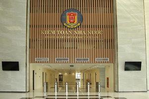 Kiểm toán Nhà nước - Bảo đảm liêm chính trong quản lý kinh tế Nhà nước