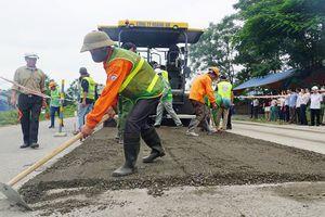 Giải thể Hội đồng quản lý Quỹ Bảo trì đường bộ, do không hiệu quả